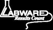 labware software development services