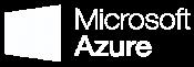 azure software development services